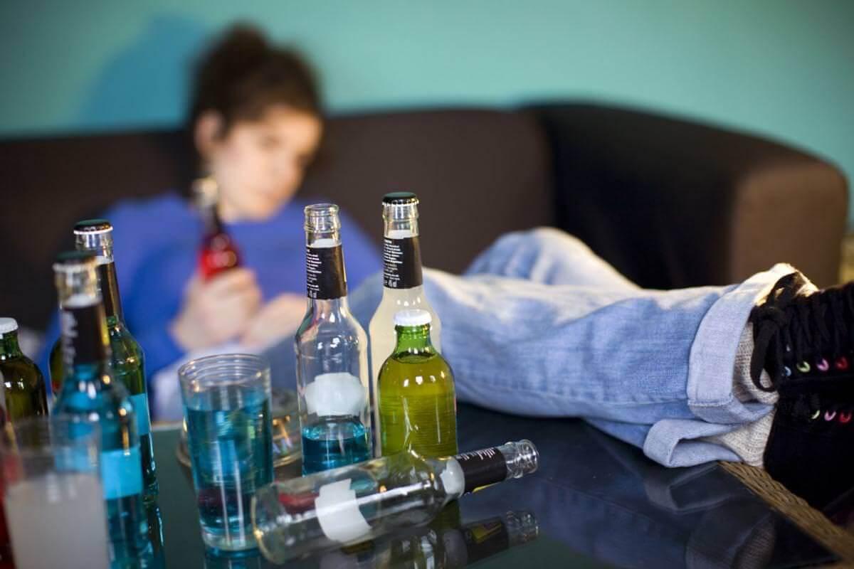 Эффективное лечение алкоголизма росси лекарство от алкоголизма колен